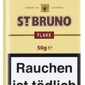St. Bruno