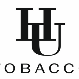 Blended by HU Tobacco