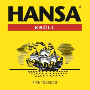 Hansa Krüll