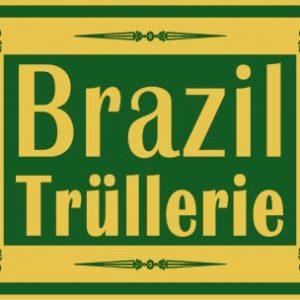 Brasil Trüllerie SP