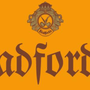 Radford's