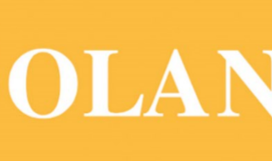 Solani