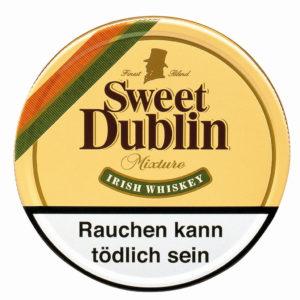 Special Dublin