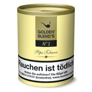 Golden Blends