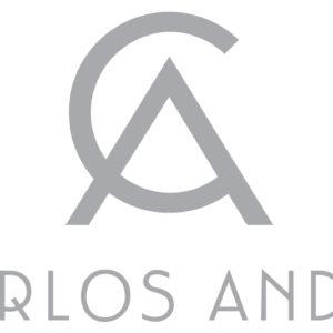 Carlos André Cigarillos