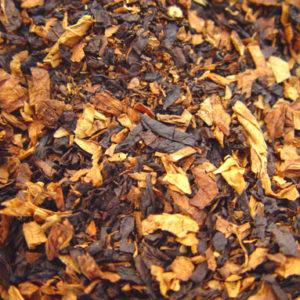 Pfeifentabak / Pipe Tobacco