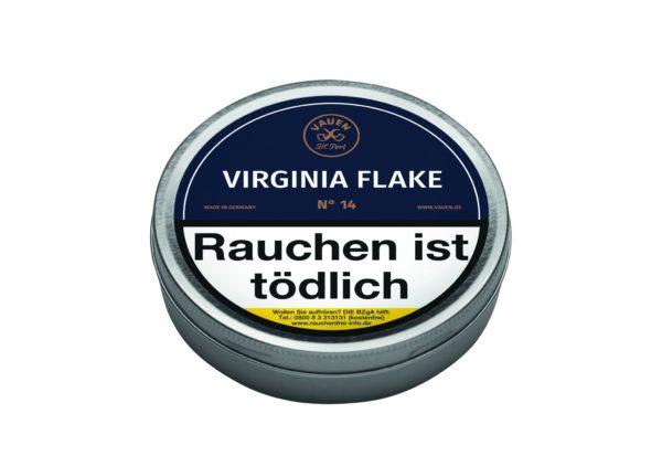 Vauen Virginia Flake