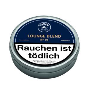 Vauen Lounge Blend Tabak