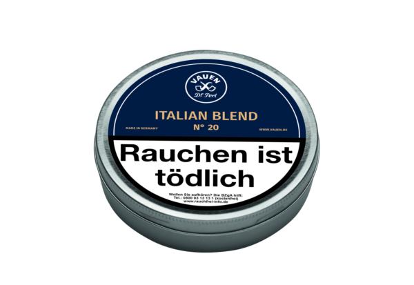 Vauen Italian Blend