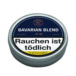 Vauen Bavarian Blend