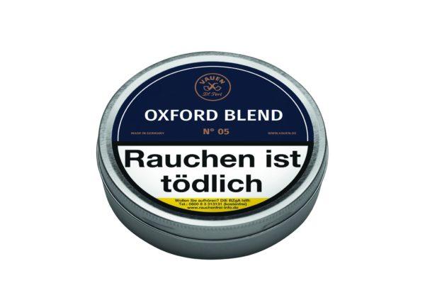 Vauen Oxford Blend