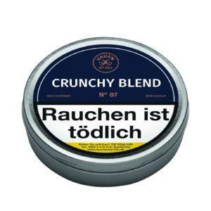 Vauen Crunchy Blend