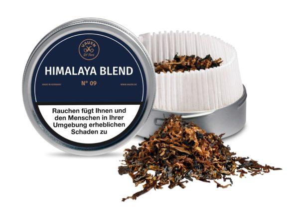 Vauen Himalaya Blend