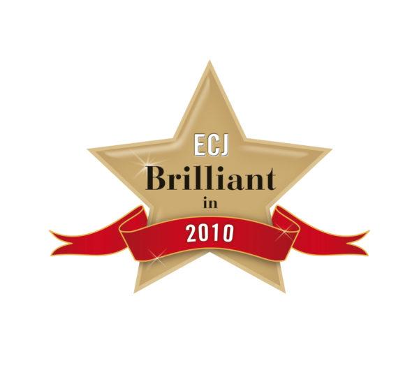 Flor de Copan Brilliant 2010 ECJ European Cigar Journal