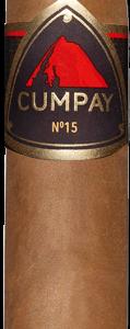 Cumpay No15