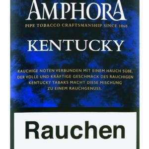 Mac_Baren_Amphora_Kentucky