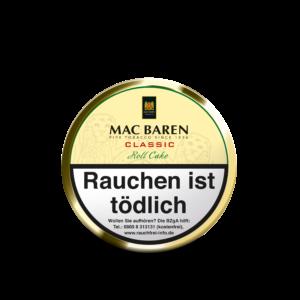 Mac_Baren_Classic_Roll_Cake