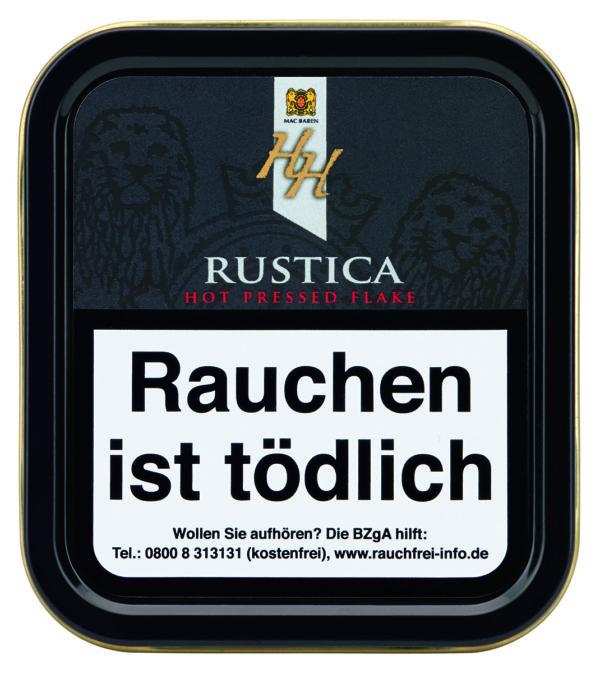 Mac_Baren_HH_Rustica_Flake
