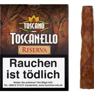 Toscanello_Riserva