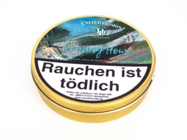 coming_home_hu_tobacco