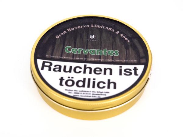 hu_tobacco_gran_reserva_limitada_cervantes a