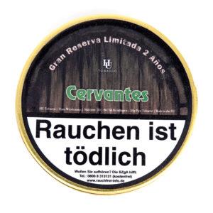 hu_tobacco_gran_reserva_limitada_cervantes