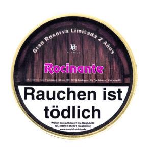 hu_tobacco_gran_reserva_limitada_rocinante a