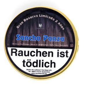 hu_tobacco_gran_reserva_limitada_sancho_panza