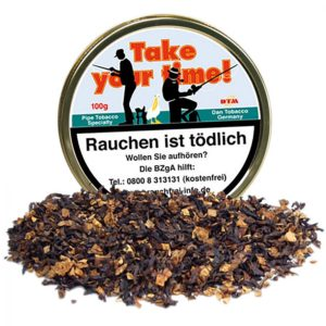 take_your_time-tobacco_dtm