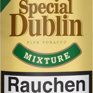 Special-dublin_mixture